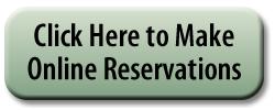 Make Online Reservations